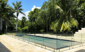 glass pool fencing 35