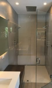 glass shower doors 3