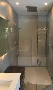 glass shower doors 3