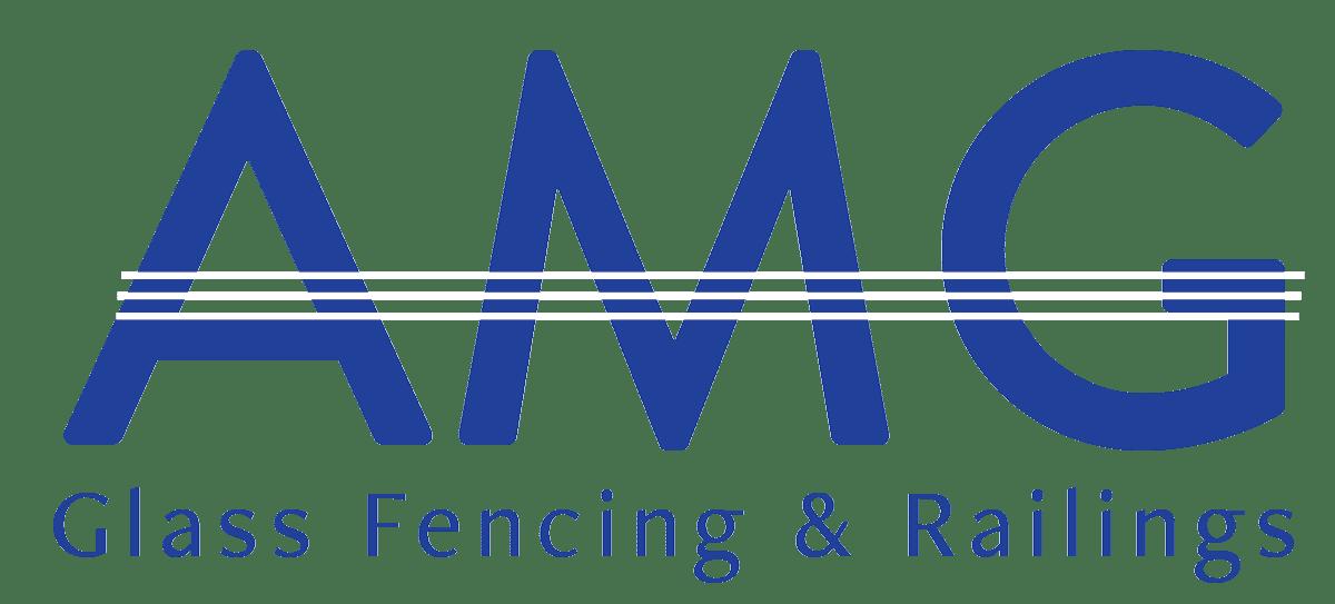 amg fencing logo