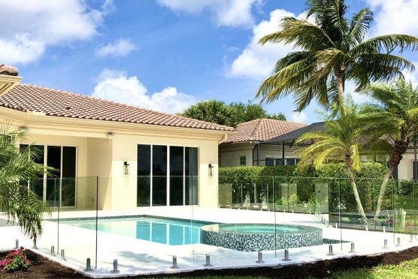 Pool enclosures-114